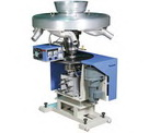 Rotary Die Head & Rotator